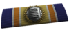 BF4 LMG Ribbon