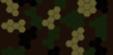 BFHL Jungle Hexagon Camo