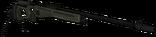 BFP4F SV98 Custom Right