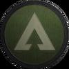 BFV Assault Emblem