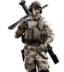 Engineer Class Icon Battlelog Battlefield 4