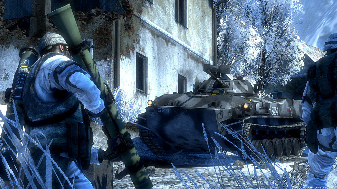 serial number battlefield bad company 2 multiplayer