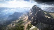 Monte Grappa 30