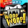 Woop Woop Patch