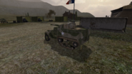 BF1942.M3 GMC FRA Rear