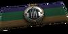 BF4 Ammo Ribbon