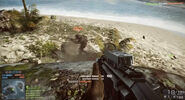 Battlefield-4-cz-3a1-screenshot-3