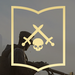 Battlefield V Weekly Missions Icon 16