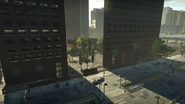 Downtown 01
