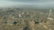 Dust Bowl 53
