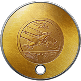 File:Order of Icarus Front Side.png