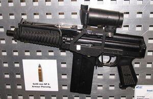 800px-9A-91