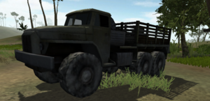 830px-BFV Ural-375D
