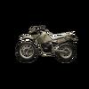 BF4 Dirtbike
