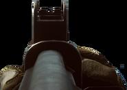 BF4 Saiga 12K-2