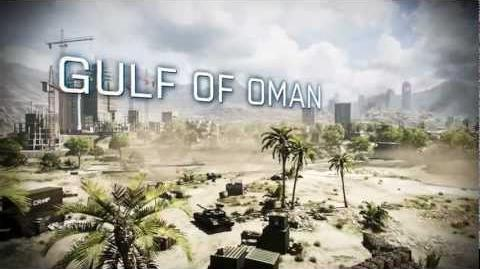 Battlefield 3 Back to Karkand Gameplay Teaser Trailer (HD)