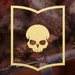 Battlefield V Trial by Fire Mission Icon 16