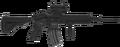 HK416 IRL.png