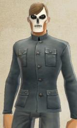 File:Skully's Mask.PNG