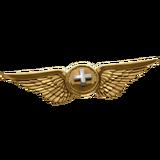 Battlefield 4 DLC Assignments