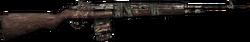 830px-BFBC2V M14 ICON2