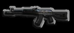 AEK971 Render BFP4F