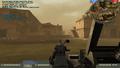 AIL Raider BF2 gun2