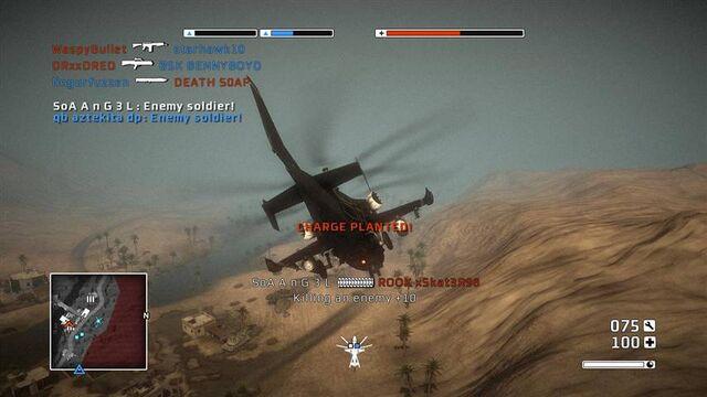 File:BFBC ROADKILL KA-52.jpg