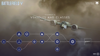 Battlefield V Overture Mission Week 3