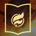 Battlefield V Trial by Fire Mission Icon 01