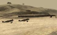German Base 2