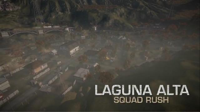 File:Laguna Alta VIP Map Pack 3.png