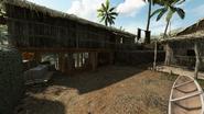 Solomon Islands 24