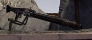 BF1942 MG42