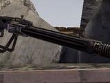 MG 42/Battlefield 1942