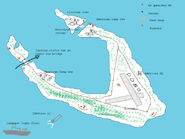 BF1942 Wake Island Concept 1