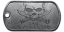 BF4 Fan-Made 3 Dog Tag