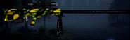 BFBC M95 Weapon