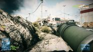 Battlefield-3-javelin-6-620x348