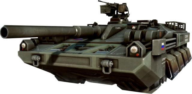 File:HT-95 Front.png