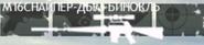 M16Sicon