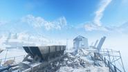 Narvik 57