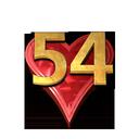 Rank54-0