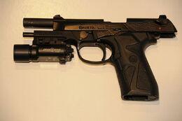 800px-Beretta90TWO