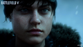 Battlefield V - Reveal Screenshot 11.png