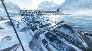 Narvik 33