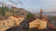 Provence 64p 31