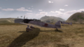 Aichival.Left side.BF1942.png