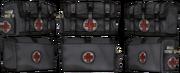 MedKitRendersBF2
