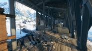 Narvik 17